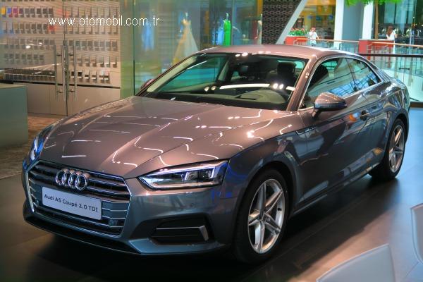Yeni_2017_Audi_A5_Coupe_Turkiye