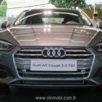 Yeni_Audi_A5_Turkiye_On_gosterimi