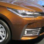 Yeni_Toyota_Corolla_2016