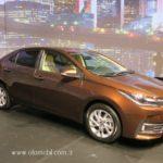 Yeni_Toyota_Corolla_fiyat_listesi
