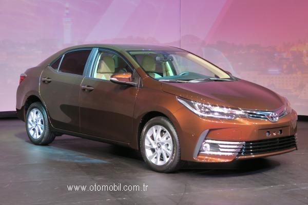 Yeni_yuzlu_Toyota_Corolla_2016