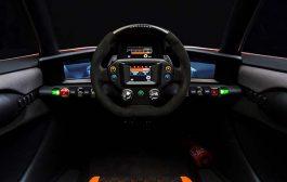 Nissan BladeGlider fotoğraf galerisi ve teknik özellik
