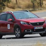 Yeni_2016_Peugeot_2008 (1)