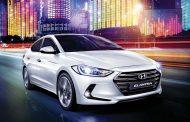 Hyundai Elantra Elite Plus satışa sunuldu