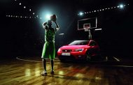 SEAT Leon Euroleague Edition satışa sunuldu