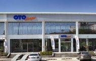 Otoshops ikinci el araç alım satımı markası