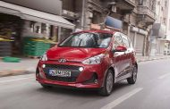 Yeni Hyundai i10 2017 modeli fiyat listesi