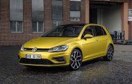 Yeni Volkswagen Golf 2017 geliyor