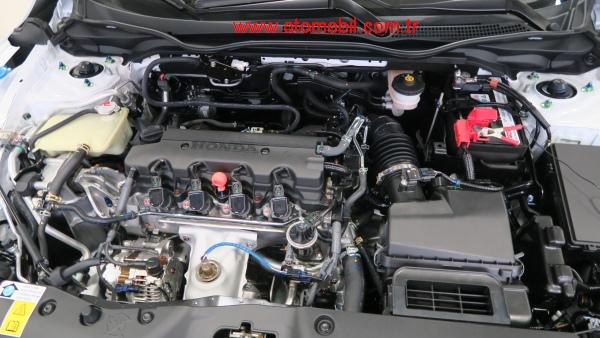 yeni_honda_civic_sedan_1-6_motor