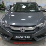 yeni_honda_civic_sedan_2016_fiyat_listesi