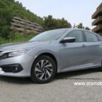 yeni_honda_civic_sedan_test_surusu-1