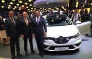 Yeni Renault Megane Sedan fiyat listesi