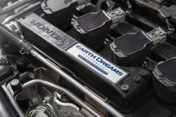 Honda_Civic_1.5_Turbo (5)