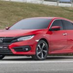 Honda_Civic_Sedan_RS