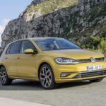 Yeni_VW_Golf_2017_fiyat_listesi