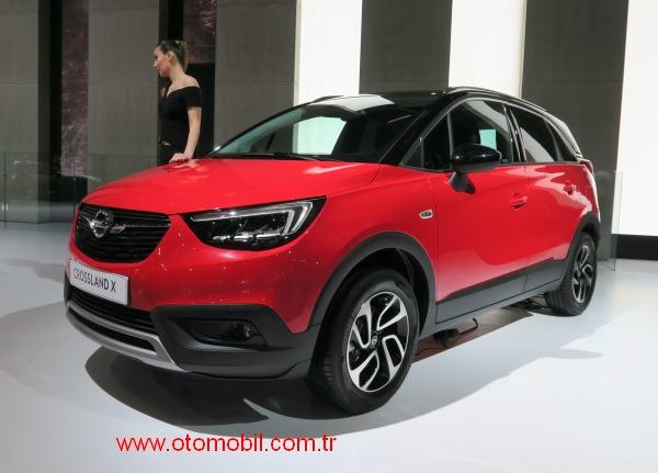 Opel_Crossland_X_istanbul_autoshow_2017