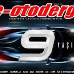 e-otodergi 107