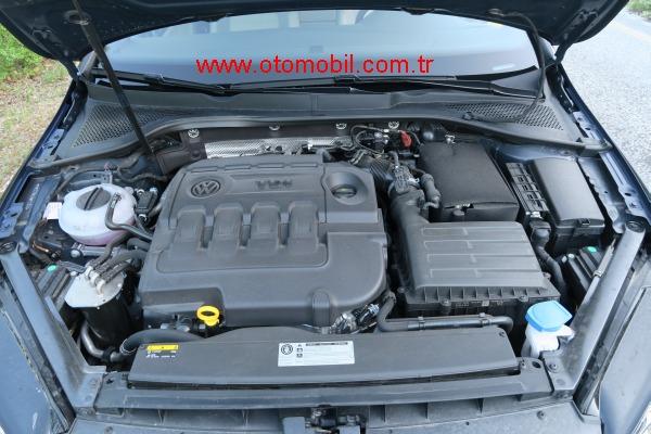2017_VW_Golf_1.6_TDI_115_HP_DSG