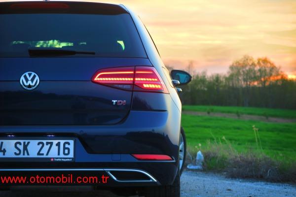 2017_VW_Golf_Stop_lambasi