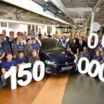 VW_150_milyon