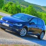 Yeni_2017_VW_Golf_1.6_TDI_DSG_test (1)