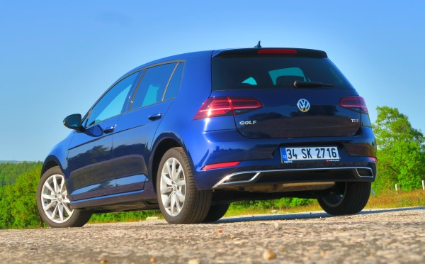 Yeni_2017_VW_Golf_1.6_TDI_DSG_test (2)