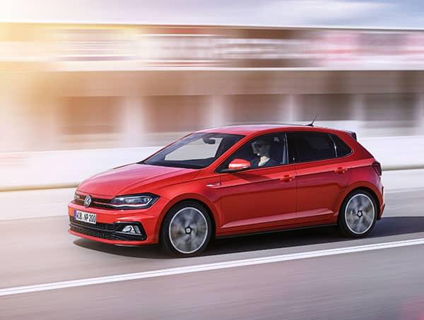 Yeni Volkswagen Polo 2017 fiyatları açıklandı