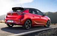 Opel Türkiye 2020 vizyonunu açıkladı