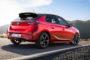 Yeni Renault Clio fiyat listesi