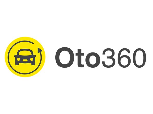 sahibinden.com oto360