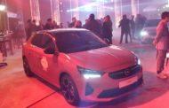 Yeni Opel Corsa fiyat-donanım bilgileri