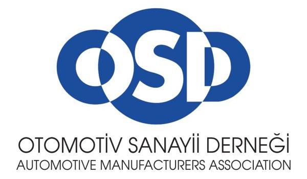 OSD koronavirüs açıklaması