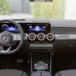 Mercedes-EQB_konsol