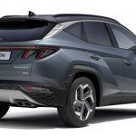 2021_Hyundai_Tucson_fiyat