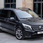 Mercedes-Benz_Vito_124