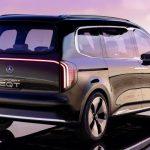 Mercedes-Concept_EQT_arka
