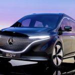 Mercedes_Concept_EQT