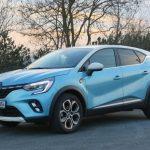 Renault_Captur_test