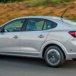 Renault_Taliant-arka