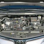 Toyota_Corolla_1.5_lt