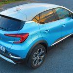 Yeni-Renault-Captur