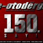 e-otodergi_150_kapak-600