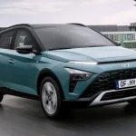 Hyundai_Bayon_fiyat_listesi