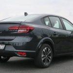 Renault_Taliant_test