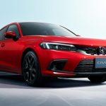 Yeni_Honda_Civic_Hibrit