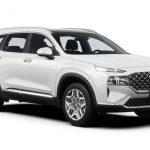 2021_Hyundai_Santa_Fe