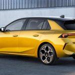 2022_Opel_Astra