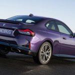 BMW_2_Serisi_Coupe_2022