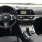 BMW_2_Serisi_Coupe_konsol