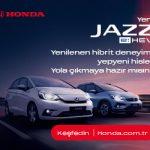 Honda_Jazz300x250